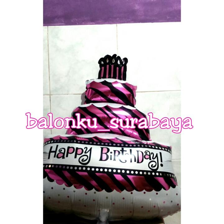 cake 90 cm.jpg
