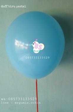 doff-biru-pastel