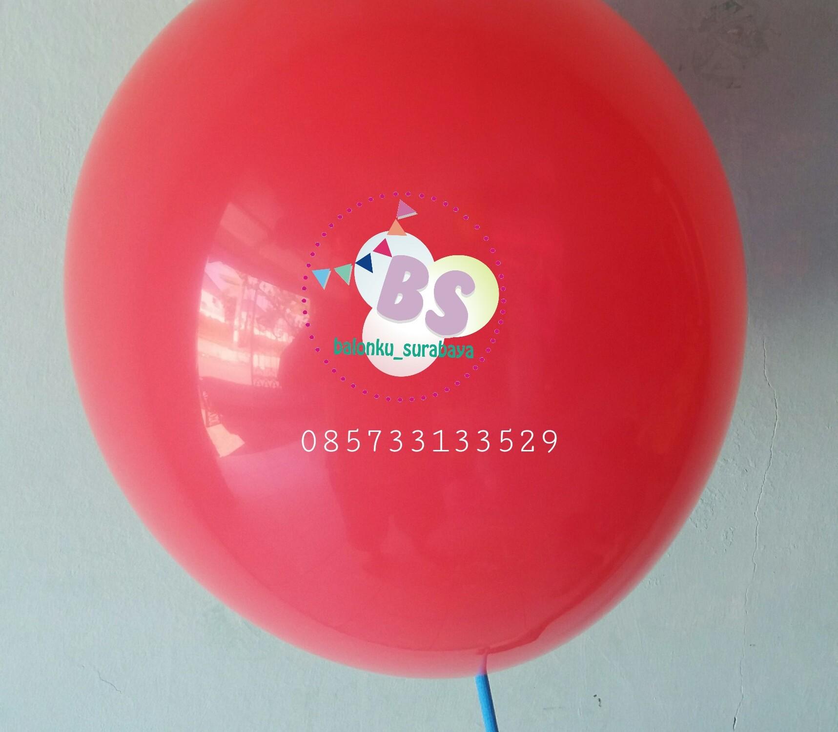 balon latex merah, balon doff, balon latex doff, balon ulang tahun, balon dekorasi, balon foil, balon metalik, balon twist, balon latex, balon huruf, balon angka, supplier balon, dekorasi balon, sablon balon, confetti, bendera ulang tahun, balon LED, lampion terbang