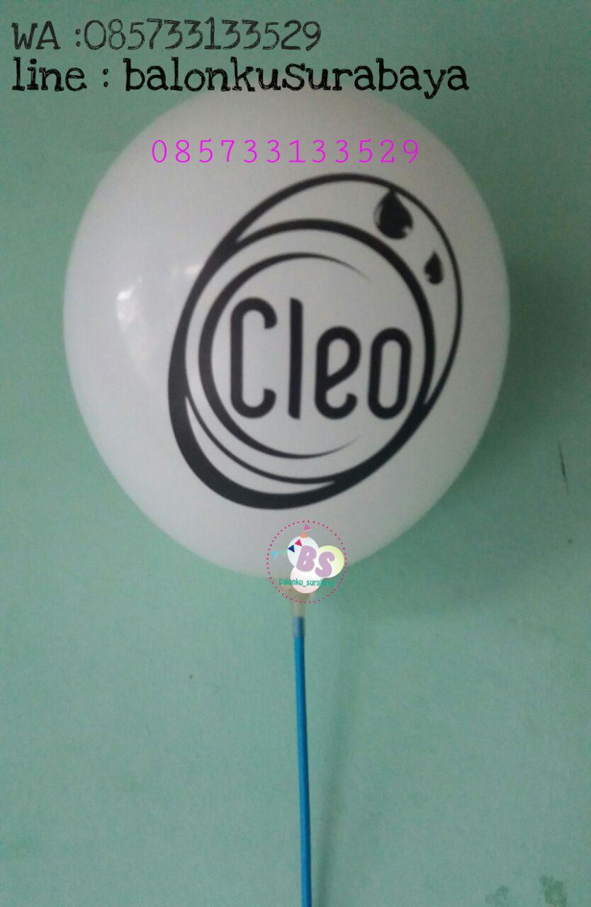 Balon Sablon, Balon Promosi, balon doff, balon latex doff, balon ulang tahun, balon dekorasi, balon foil, balon metalik, balon twist, balon latex, balon huruf, balon angka, supplier balon, dekorasi balon, sablon balon, confetti, bendera ulang tahun, balon LED, lampion terbang