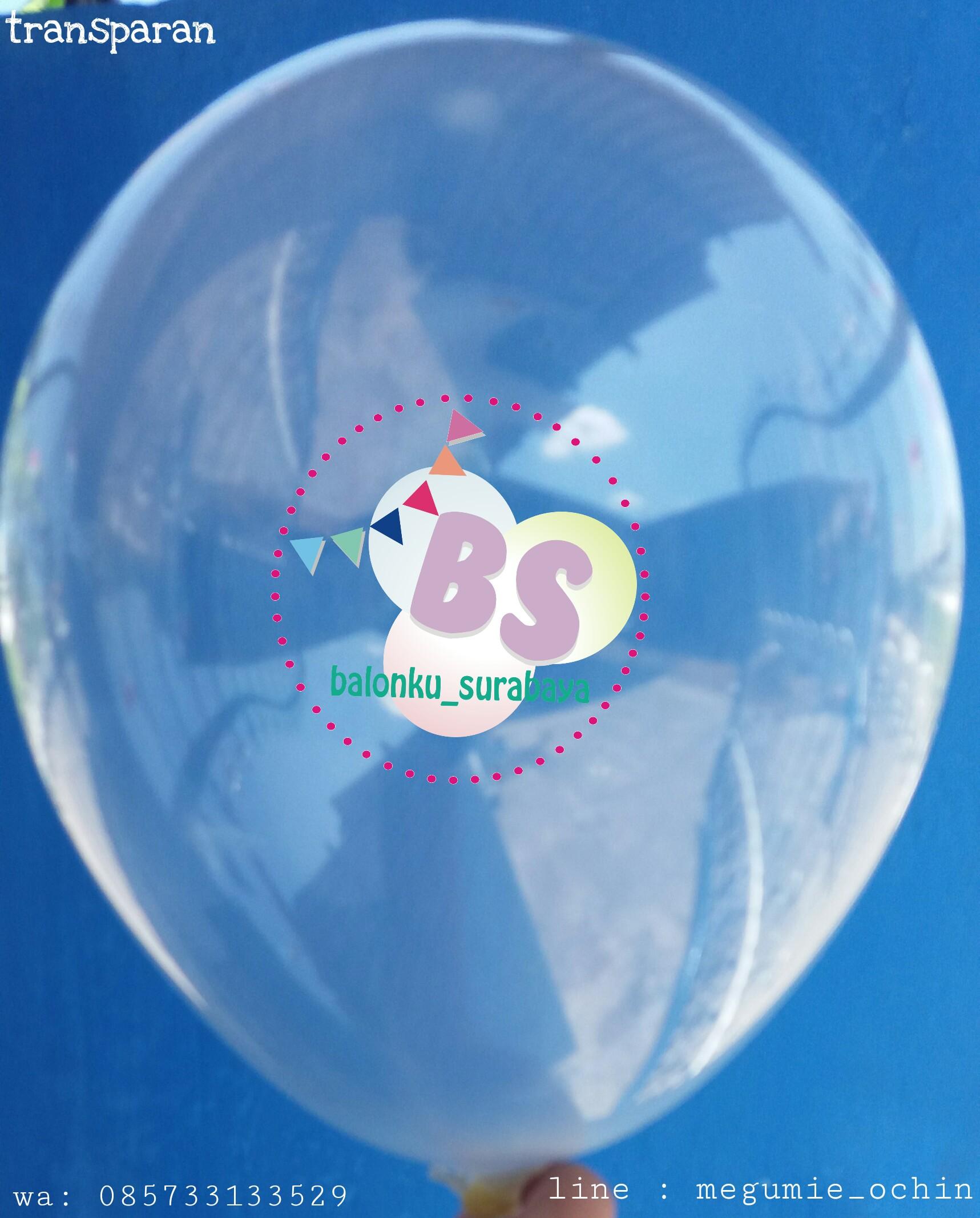 balon transparan, balon doff, balon latex doff, balon ulang tahun, balon dekorasi, balon foil, balon metalik, balon twist, balon latex, balon huruf, balon angka, supplier balon, dekorasi balon, sablon balon, confetti, bendera ulang tahun, balon LED, lampion terbang