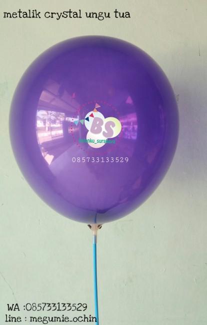 ungu-tua
