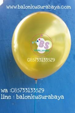 balon metalik gold, balon doff, balon latex doff, balon ulang tahun, balon dekorasi, balon foil, balon metalik, balon twist, balon latex, balon huruf, balon angka, supplier balon, dekorasi balon, sablon balon, confetti, bendera ulang tahun, balon LED, lampion terbang