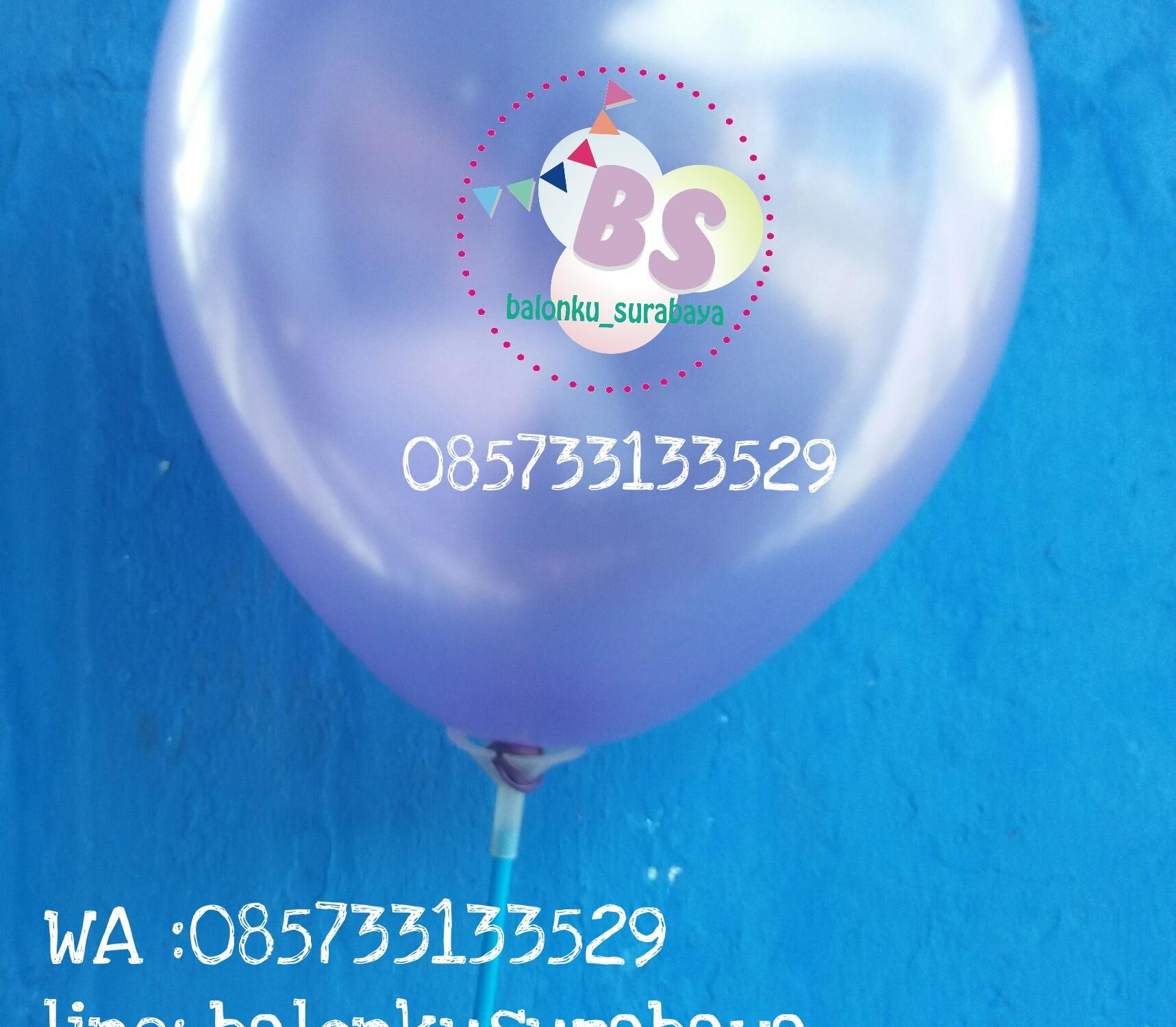 balon metalik ungu muda, balon doff, balon latex doff, balon ulang tahun, balon dekorasi, balon foil, balon metalik, balon twist, balon latex, balon huruf, balon angka, supplier balon, dekorasi balon, sablon balon, confetti, bendera ulang tahun, balon LED, lampion terbang