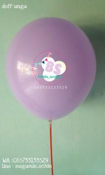 doff-ungu
