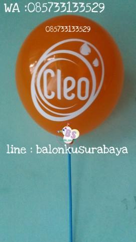 Balon sablon, Balon Promosi, Balon Print, balon doff, balon latex doff, balon ulang tahun, balon dekorasi, balon foil, balon metalik, balon twist, balon latex, balon huruf, balon angka, supplier balon, dekorasi balon, sablon balon, confetti, bendera ulang tahun, balon LED, lampion terbang