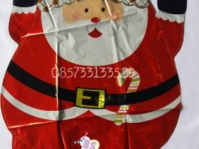balon santa clause, balon natal, dekorasi natal, balon doff, balon latex doff, balon ulang tahun, balon dekorasi, balon foil, balon metalik, balon twist, balon latex, balon huruf, balon angka, supplier balon, dekorasi balon, sablon balon, confetti, bendera ulang tahun, balon LED, lampion terbang