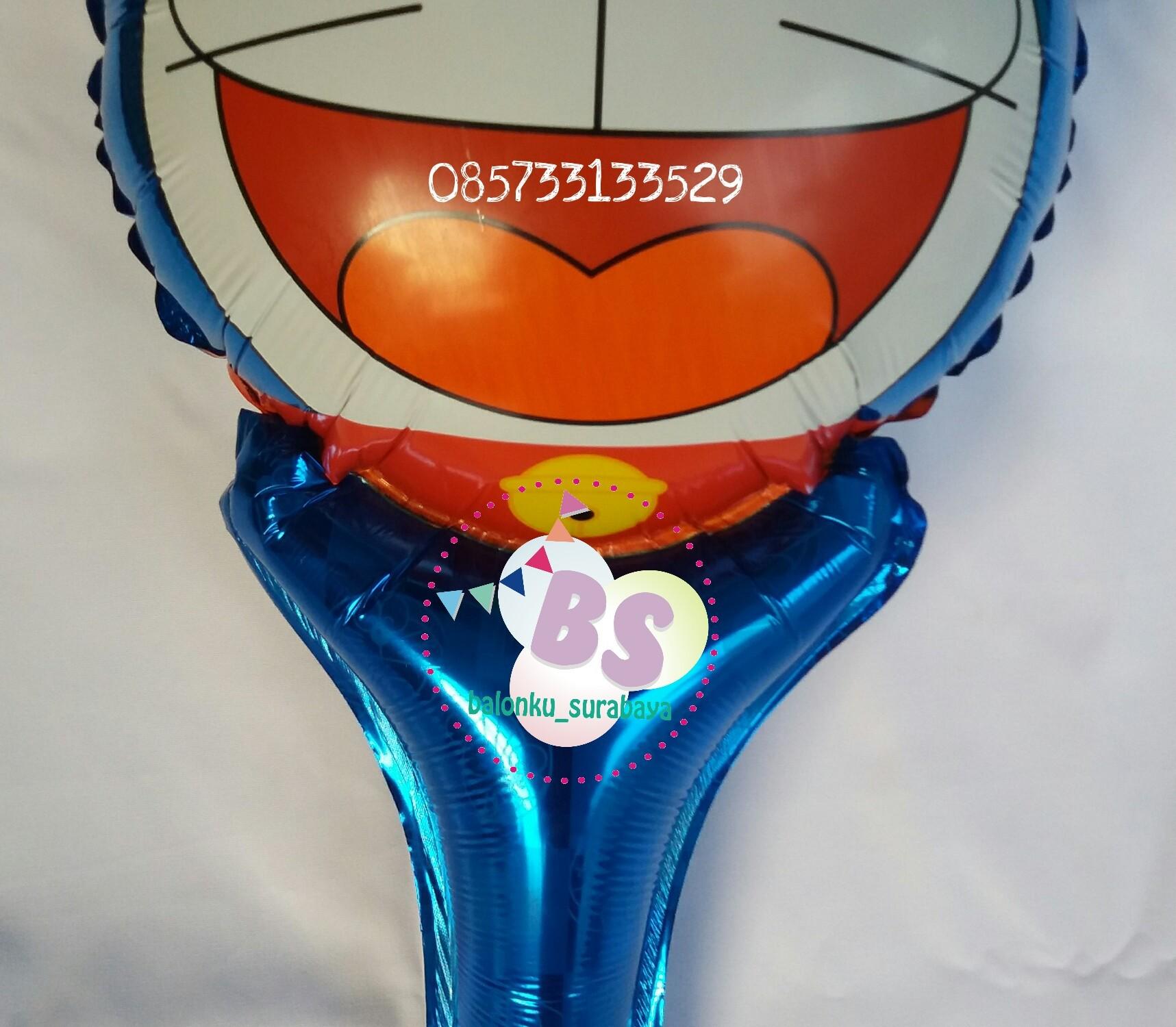balon doraemon, balon doff, balon latex doff, balon ulang tahun, balon dekorasi, balon foil, balon metalik, balon twist, balon latex, balon huruf, balon angka, supplier balon, dekorasi balon, sablon balon, confetti, bendera ulang tahun, balon LED, lampion terbang