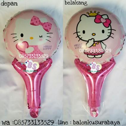 balon hello kitty, balon doff, balon latex doff, balon ulang tahun, balon dekorasi, balon foil, balon metalik, balon twist, balon latex, balon huruf, balon angka, supplier balon, dekorasi balon, sablon balon, confetti, bendera ulang tahun, balon LED, lampion terbang