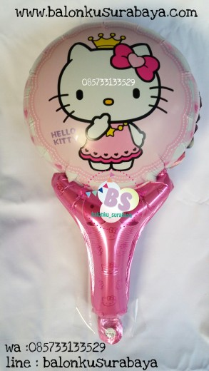 Balon hello kitty , balon doff, balon latex doff, balon ulang tahun, balon dekorasi, balon foil, balon metalik, balon twist, balon latex, balon huruf, balon angka, supplier balon, dekorasi balon, sablon balon, confetti, bendera ulang tahun, balon LED, lampion terbangbalon doff, balon latex doff, balon ulang tahun, balon dekorasi, balon foil, balon metalik, balon twist, balon latex, balon huruf, balon angka, supplier balon, dekorasi balon, sablon balon, confetti, bendera ulang tahun, balon LED, lampion terbang