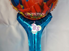 balon spiderman, balon doff, balon latex doff, balon ulang tahun, balon dekorasi, balon foil, balon metalik, balon twist, balon latex, balon huruf, balon angka, supplier balon, dekorasi balon, sablon balon, confetti, bendera ulang tahun, balon LED, lampion terbang