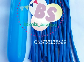 balon twist, balon doff, balon latex doff, balon ulang tahun, balon dekorasi, balon foil, balon metalik, balon twist, balon latex, balon huruf, balon angka, supplier balon, dekorasi balon, sablon balon, confetti, bendera ulang tahun, balon LED, lampion terbang
