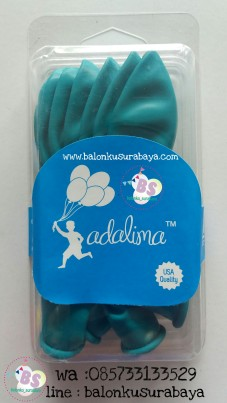 balon latex tosca, balon adalima, balon latex doff