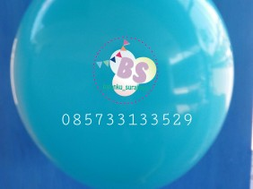 Balon crystal, balon doff, balon metalik, balon gas, balon dekorasi, balon surprise