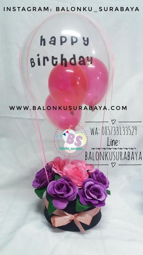 Balon Custom, Balon Printing, Parcel Balon, Parcel Anniversary, Kado Anniversary, Party Planner, Balon Sablon, Balon Promosi, Dekor Balon Surabaya