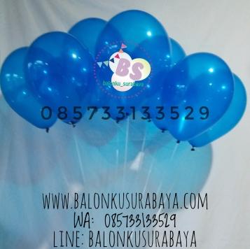 jual balon gas, toko balon surabaya, alamat toko balon, balon promosi, balon sablon, balon gate, balon print, dekorasi balon, balon dekorasi, balon ulang tahun, supplier balon