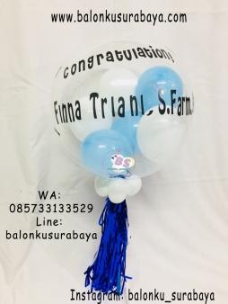 jual balon gas, toko balon surabaya, alamat toko balon, balon promosi, balon sablon, balon gate, balon print, dekorasi balon, balon dekorasi, balon ulang tahun, supplier balon, balon print