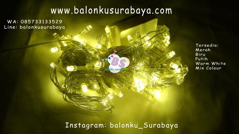 Lampu Tumblr Balonku Surabaya 085733133529