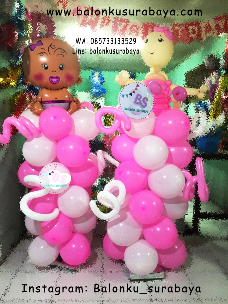 jual balon print , jual balon gas, toko balon surabaya, alamat toko balon, balon promosi, balon sablon, balon gate, balon print, dekorasi balon, balon dekorasi, balon ulang tahun, supplier balon, balon print