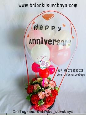 buket bunga dan balon, balon transparan jumbo, dekorasi balon, balon dekorasi, jual balon print , jual balon gas, toko balon surabaya, alamat toko balon, balon promosi, balon sablon, balon gate, balon print, dekorasi balon, balon dekorasi, balon ulang tahun, supplier balon, balon print