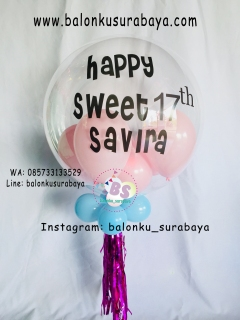 tulisan dinding ramadhan, dekorasi balon, balon dekorasi, jual balon print , jual balon gas, toko balon surabaya, alamat toko balon, balon promosi, balon sablon, balon gate, balon print, dekorasi balon, balon dekorasi, balon ulang tahun, supplier balon, balon print