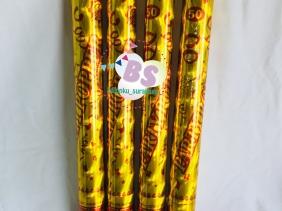 confetty, party popper, dekorasi balon, balon dekorasi, jual balon print , jual balon gas, toko balon surabaya, alamat toko balon, balon promosi, balon sablon, balon gate, balon print, dekorasi balon, balon dekorasi, balon ulang tahun, supplier balon, balon print