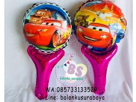 balon karakter, balon tongkat karakter, dekorasi balon, balon dekorasi, jual balon print , jual balon gas, toko balon surabaya, alamat toko balon, balon promosi, balon sablon, balon gate, balon print, dekorasi balon, balon dekorasi, balon ulang tahun, supplier balon, balon print