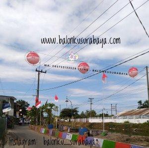 balon 17an, balon agustusan, balon kemerdekaan, hiasan 17 an, dekorasi balon, balon dekorasi, jual balon print , jual balon gas, toko balon surabaya, alamat toko balon, balon promosi, balon sablon, balon gate, balon print, dekorasi balon, balon dekorasi, balon ulang tahun, supplier balon, balon print