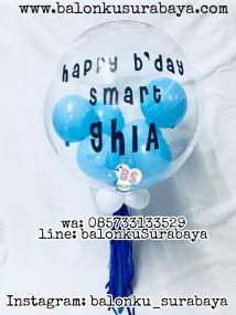buket bunga dan balon, balon pvc, balon transparan jumbo, balon print,dekorasi balon, balon dekorasi, jual balon print , jual balon gas, toko balon surabaya, alamat toko balon, balon promosi, balon sablon, balon gate, balon print, dekorasi balon, balon dekorasi, balon ulang tahun, supplier balon, balon print