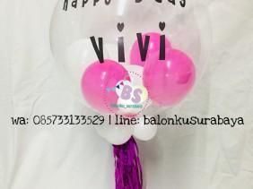 balon pvc, balon transparan jumbo, balon print,dekorasi balon, balon dekorasi, jual balon print , jual balon gas, toko balon surabaya, alamat toko balon, balon promosi, balon sablon, balon gate, balon print, dekorasi balon, balon dekorasi, balon ulang tahun, supplier balon, balon print