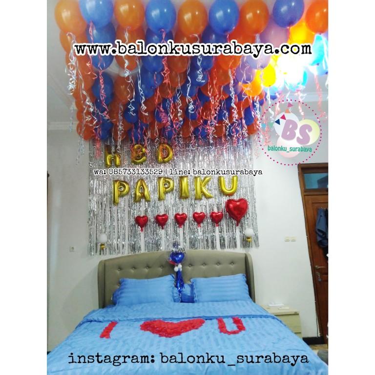 Dekorasi balon dikamar, dekorasi balon,balon surprise, surprise box, balon transparan jumbo, balon print,dekorasi balon, balon dekorasi, jual balon print , jual balon gas, toko balon surabaya, alamat toko balon, balon promosi, balon sablon, balon gate, balon print, dekorasi balon, balon dekorasi, balon ulang tahun, supplier balon, balon print