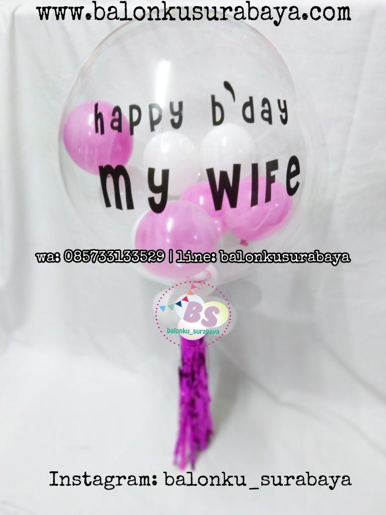 085733133529, kado ulang tahun, rangkaian bunga dan balon, hot air balloons,buket bunga surabaya, bunga surabaya, bunga box surabaya, balon tepuk, balon print, balon sablon, dekorasi balon, toko balon surabaya, balon latex doff, balon latex metalik