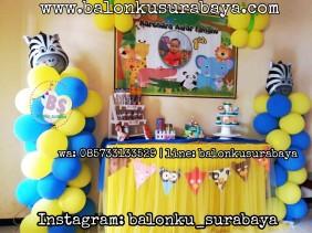 dekorasi balon untuk panggung, dekorasi balon, balon dekorasi, jual balon print , jual balon gas, toko balon surabaya, alamat toko balon, balon promosi, balon sablon, balon gate, balon print, dekorasi balon, balon dekorasi, balon ulang tahun, supplier balon, balon print