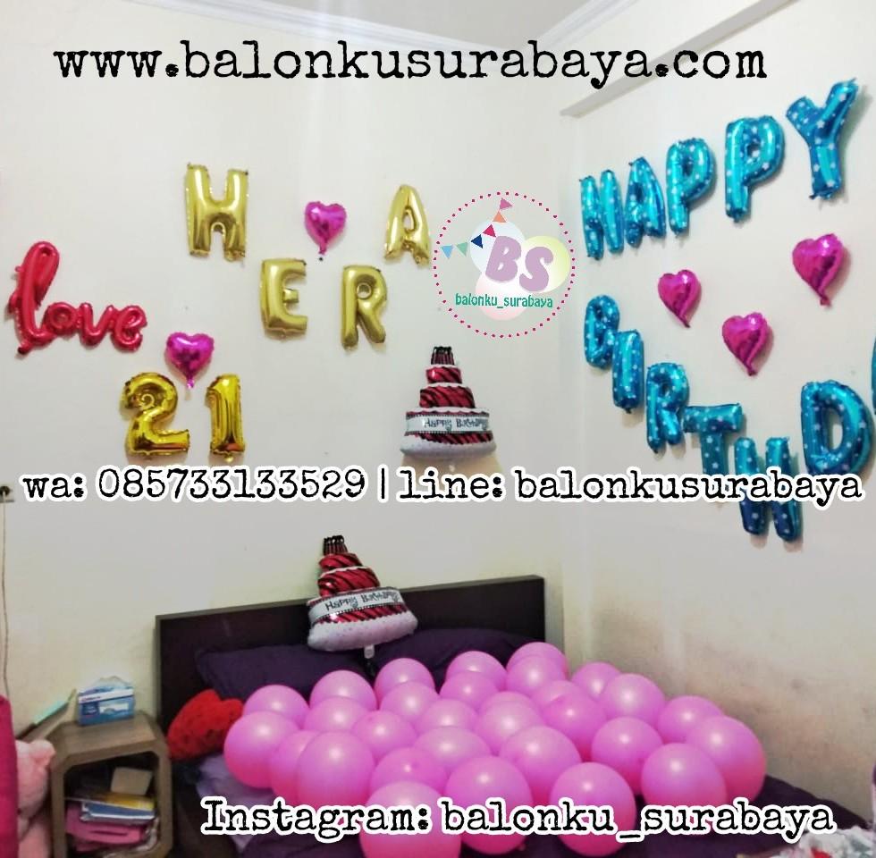 085733133529, dekorasi kamar, dekorasi balon untuk panggung, dekorasi balon, balon dekorasi, jual balon print , jual balon gas, toko balon surabaya, alamat toko balon, balon promosi, balon sablon, balon gate, balon print, dekorasi balon, balon dekorasi, balon ulang tahun, supplier balon, balon print