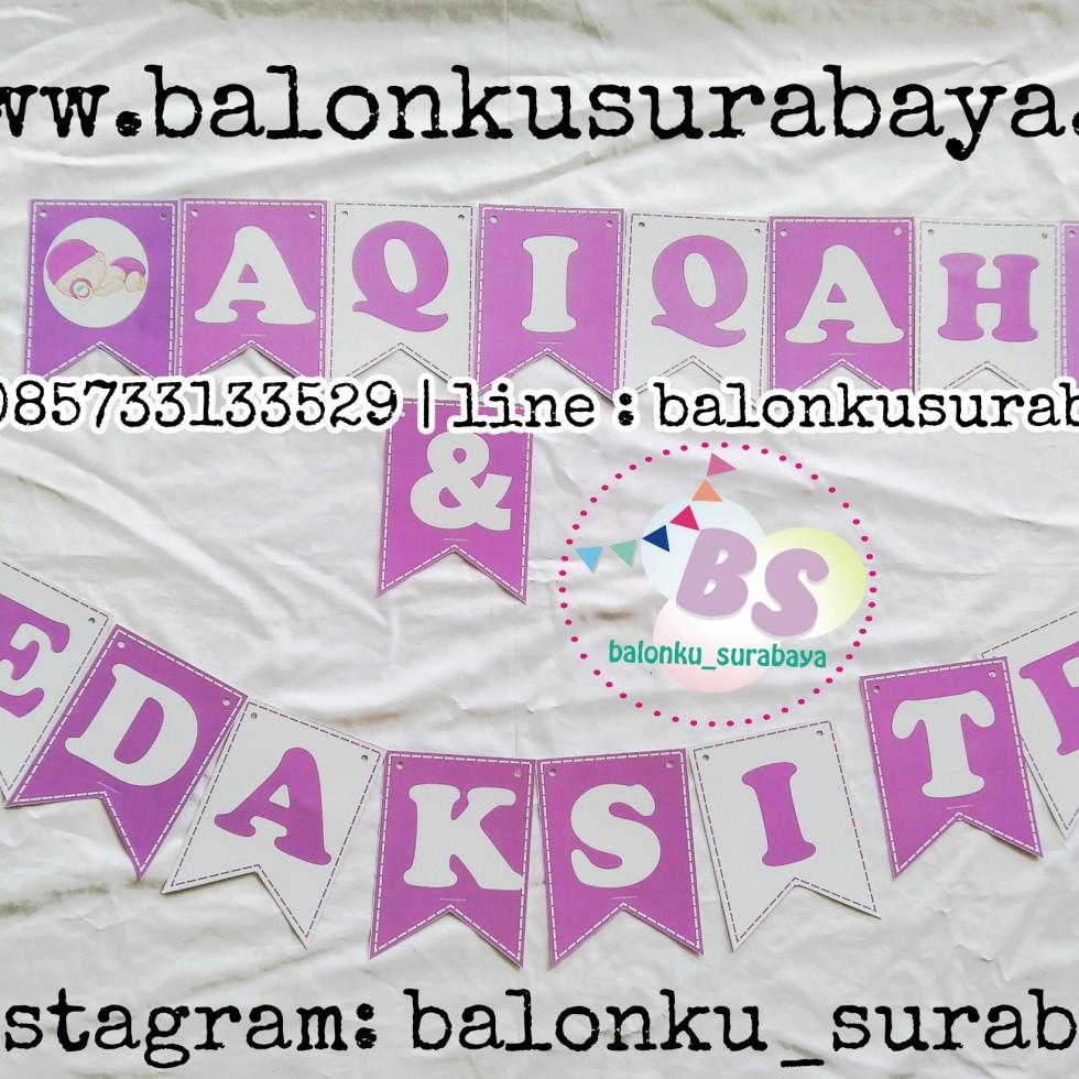 085733133529, dekorasi tedak siten, dekorasi tedak siten sederhana, dekorasi balon, balon dekorasi, jual balon print , jual balon gas, toko balon surabaya, alamat toko balon, balon promosi, balon sablon, balon gate, balon print, dekorasi balon, balon dekorasi, balon ulang tahun, supplier balon, balon prin,