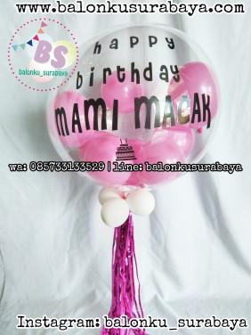 kado ulang tahun, rangkaian bunga dan balon, hot air balloons,buket bunga surabaya, bunga surabaya, bunga box surabaya, balon tepuk, balon print, balon sablon, dekorasi balon, toko balon surabaya, balon latex doff, balon latex metalik