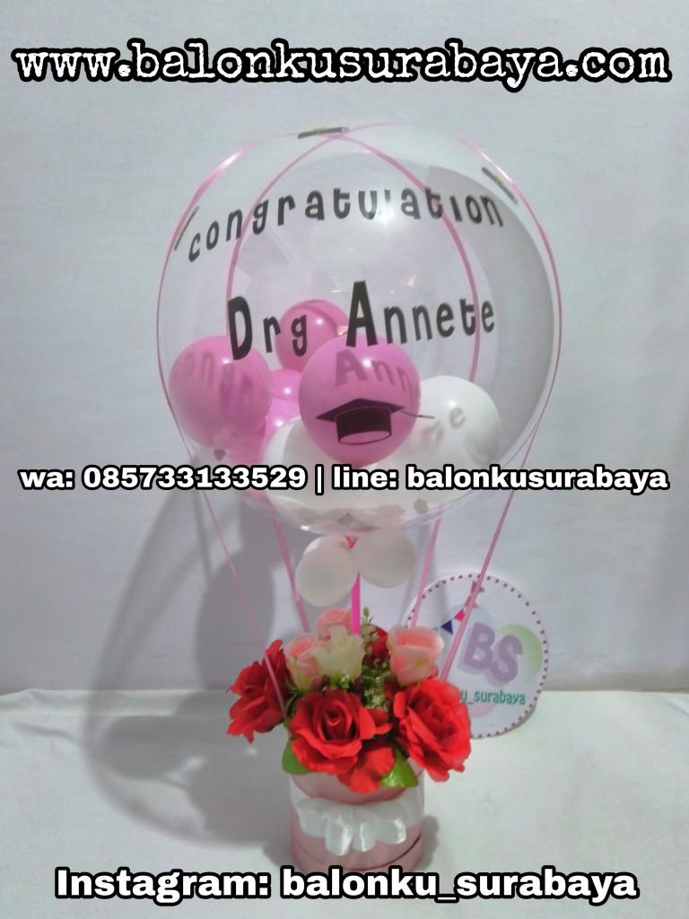 Kado wisuda, Balon sablon, balon Printing, balon promosi Promo balon, Diskon Akhir tahun, Perlengkapan ulang tahun, Balon latex , balon doff, balon latex merah, balon doff merah, balon natal, balon agustusan, balon dekorasi, balonku Surabaya, 085733133529