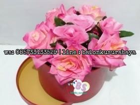 Rangkaian bunga artificial, Buket bunga, buket bunga mawar, harga buket bunga,Balon sablon, balon Printing, balon promosi, , Perlengkapan ulang tahun, Balon latex , balon doff, balon latex merah, balon doff merah, balon natal, balon agustusan, balon dekorasi, balonku Surabaya, 085733133529