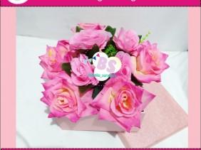 Bunga box,Buket bunga mawar, Bunga dekorasi,Rangkaian bunga artificial, Buket bunga, buket bunga mawar, harga buket bunga,Balon sablon, balon Printing, balon promosi, , Perlengkapan ulang tahun, Balon latex , balon doff, balon latex merah, balon doff merah, balon natal, balon agustusan, balon dekorasi, balonku Surabaya, 085733133529