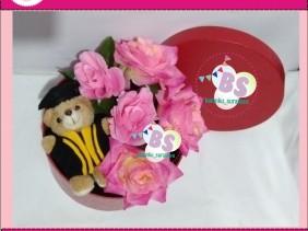 kado wisuda,Bunga dekorasi, Rangkaian bunga artificial, Buket bunga, buket bunga mawar, harga buket bunga,Balon sablon, balon Printing, balon promosi, , Perlengkapan ulang tahun, Balon latex , balon doff, balon latex merah, balon doff merah, balon natal, balon agustusan, balon dekorasi, balonku Surabaya, 085733133529