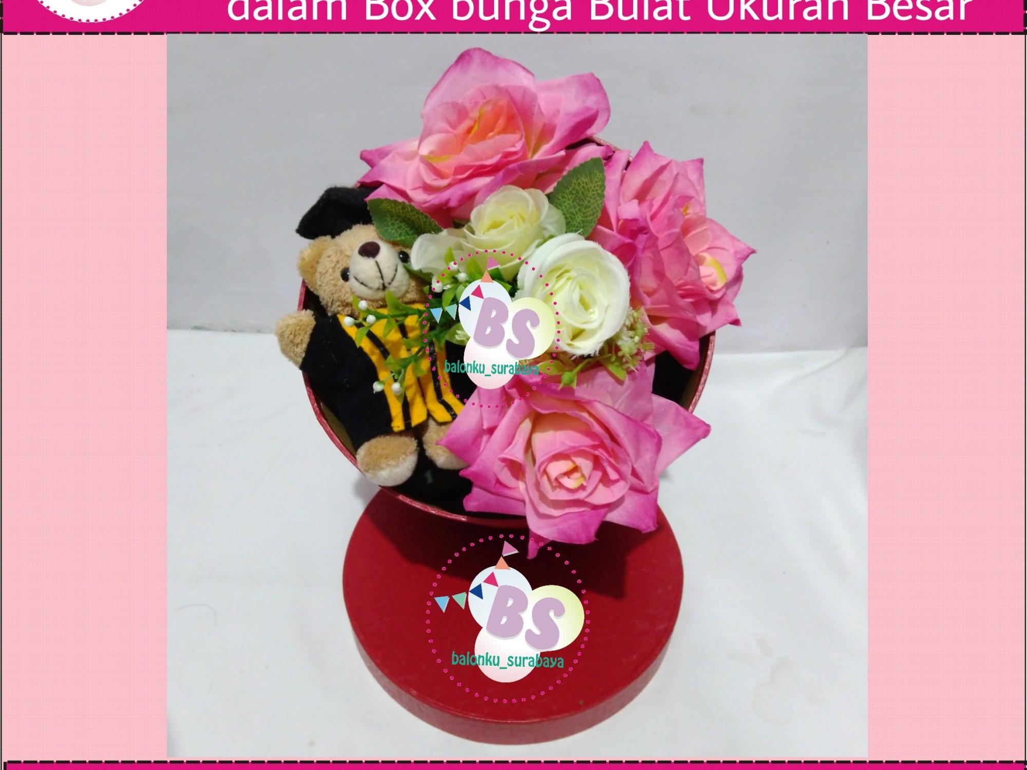 Bunga dekorasi, Rangkaian bunga artificial, Buket bunga, buket bunga mawar, harga buket bunga,Balon sablon, balon Printing, balon promosi, , Perlengkapan ulang tahun, Balon latex , balon doff, balon latex merah, balon doff merah, balon natal, balon agustusan, balon dekorasi, balonku Surabaya, 085733133529