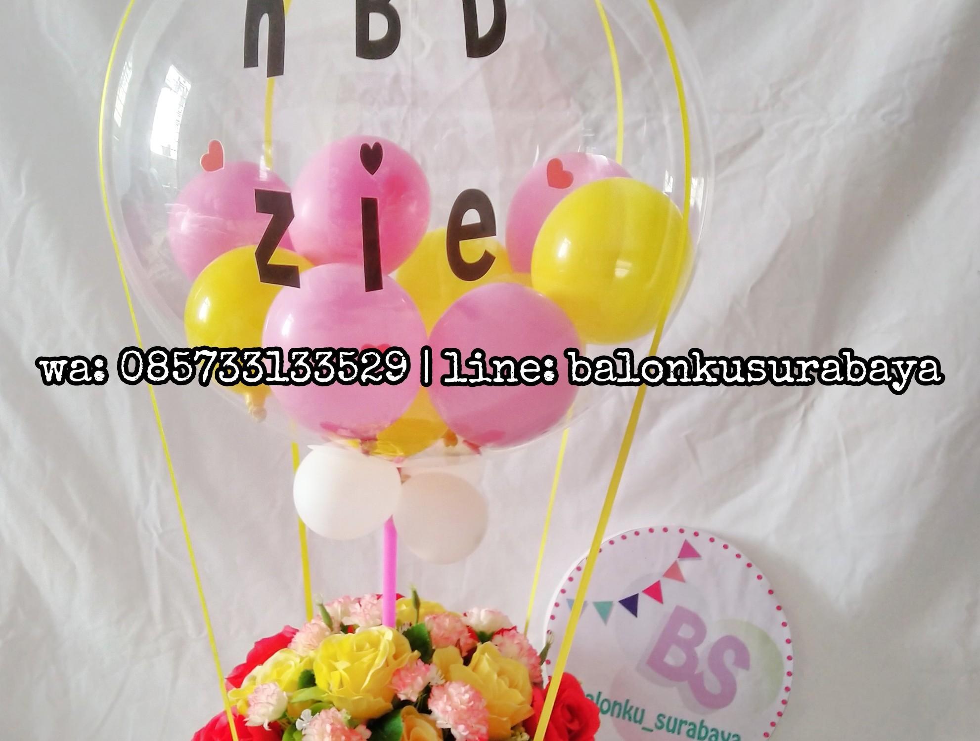 Balon sablon, balon Printing, balon promosi Promo balon, Diskon Akhir tahun, Perlengkapan ulang tahun, Balon latex , balon doff, balon latex merah, balon doff merah, balon natal, balon agustusan, balon dekorasi, balonku Surabaya, 085733133529