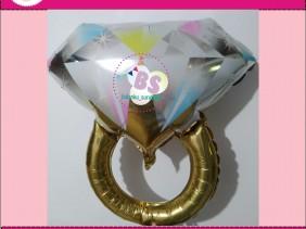 balon cincin, Bunga dekorasi,Rangkaian bunga artificial, Buket bunga, buket bunga mawar, harga buket bunga,Balon sablon, balon Printing, balon promosi, , Perlengkapan ulang tahun, Balon latex , balon doff, balon latex, balon doff merah, balon natal, balon agustusan, balon dekorasi, balonku Surabaya, 085733133529