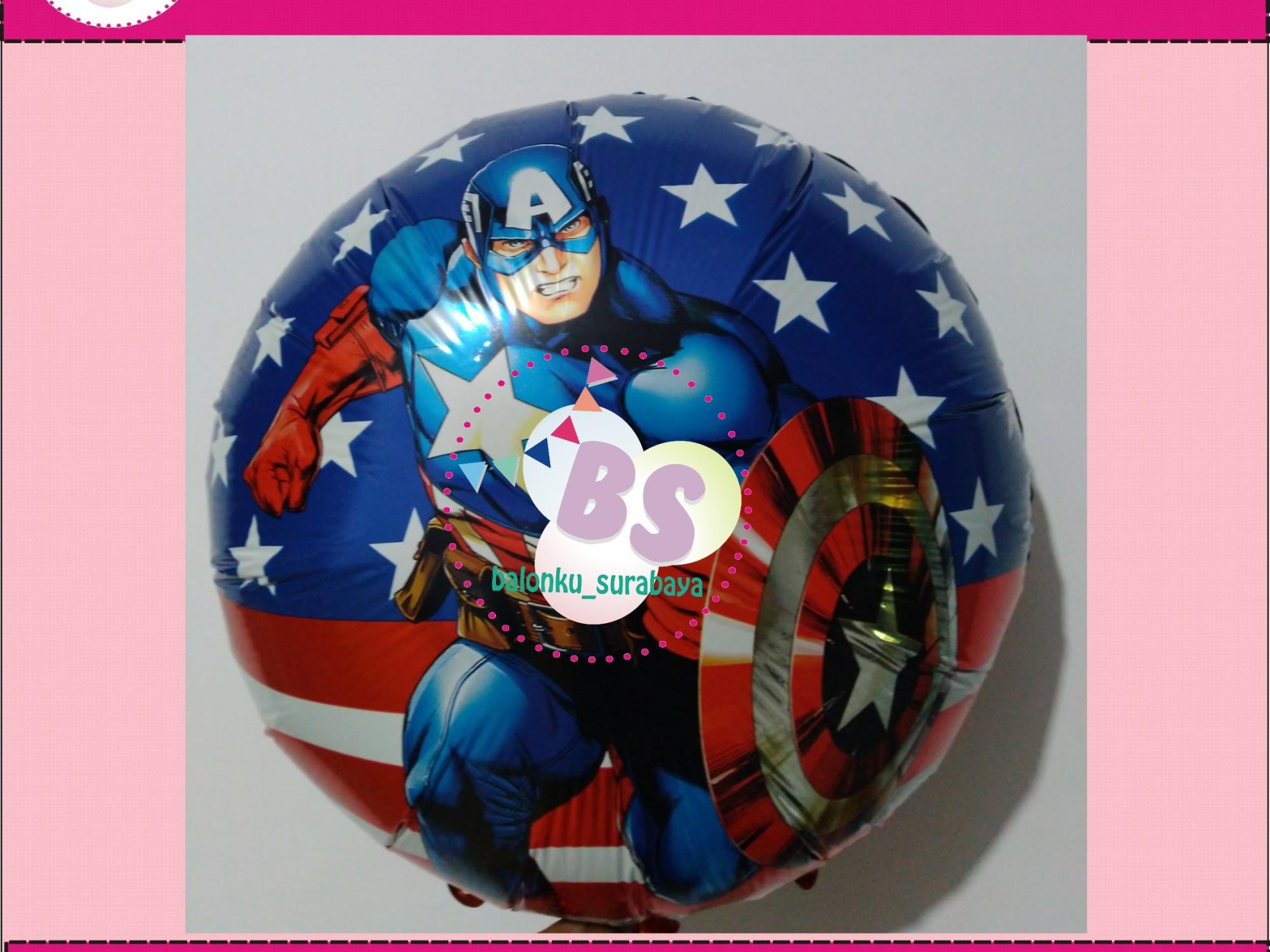 Balon karakter,Bunga dekorasi,Rangkaian bunga artificial, Buket bunga, buket bunga mawar, harga buket bunga,Balon sablon, balon Printing, balon promosi, , Perlengkapan ulang tahun, Balon latex , balon doff, balon latex, balon doff merah, balon natal, balon agustusan, balon dekorasi, balonku Surabaya, 085733133529