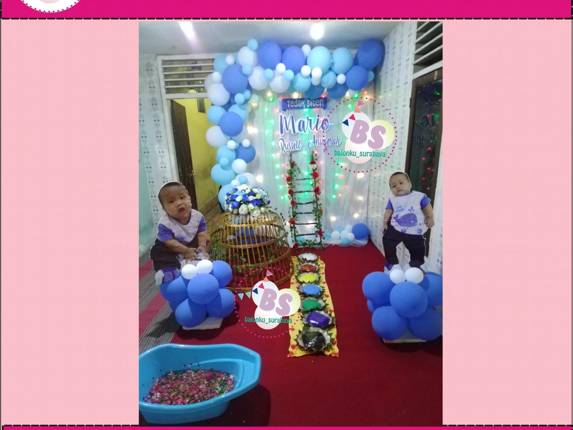 BAlon Gas,Bunga dekorasi,Rangkaian bunga artificial, Buket bunga, buket bunga mawar, harga buket bunga,Balon sablon, balon Printing, balon promosi, , Perlengkapan ulang tahun, Balon latex , balon doff, balon latex, balon doff merah, balon natal, balon agustusan, balon dekorasi, balonku Surabaya, 085733133529, dekorasi tedak siten