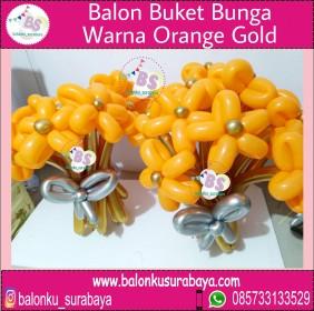 BAlon Gas,Bunga dekorasi,Rangkaian bunga artificial, Buket bunga, buket bunga mawar, harga buket bunga,Balon sablon, balon Printing, balon promosi, , Perlengkapan ulang tahun, Balon latex , balon doff, balon latex, balon doff merah, balon natal, balon agustusan, balon dekorasi, balonku Surabaya, 085733133529