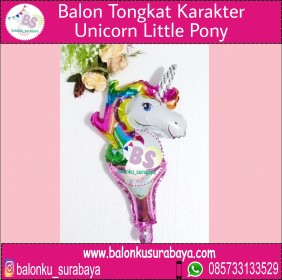 Balon unicorn my little pony, BAlon Gas,Bunga dekorasi,Rangkaian bunga artificial, Buket bunga, buket bunga mawar, harga buket bunga,Balon sablon, balon Printing, balon promosi, , Perlengkapan ulang tahun, Balon latex , balon doff, balon latex, balon doff merah, balon natal, balon agustusan, balon dekorasi, balonku Surabaya, 085733133529