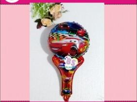 Balon Flaminggo, BAlon Gas,Bunga dekorasi,Rangkaian bunga artificial, Buket bunga, buket bunga mawar, harga buket bunga,Balon sablon, balon Printing, balon promosi, , Perlengkapan ulang tahun, Balon latex , balon doff, balon latex, balon doff merah, balon natal, balon agustusan, balon dekorasi, balonku Surabaya, 085733133529