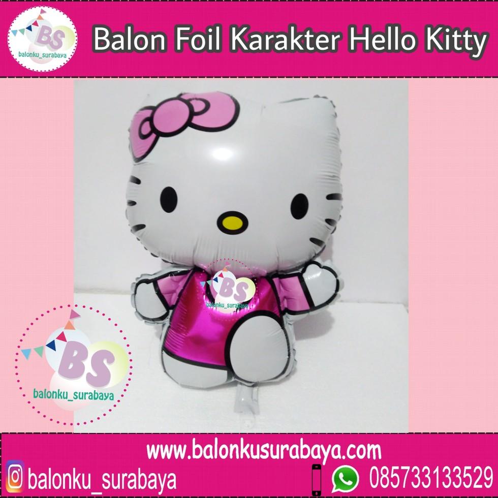 Balon hello kitty, BAlon Gas,Bunga dekorasi,Rangkaian bunga artificial, Buket bunga, buket bunga mawar, harga buket bunga,Balon sablon, balon Printing, balon promosi, , Perlengkapan ulang tahun, Balon latex , balon doff, balon latex, balon doff merah, balon natal, balon agustusan, balon dekorasi, balonku Surabaya, 085733133529