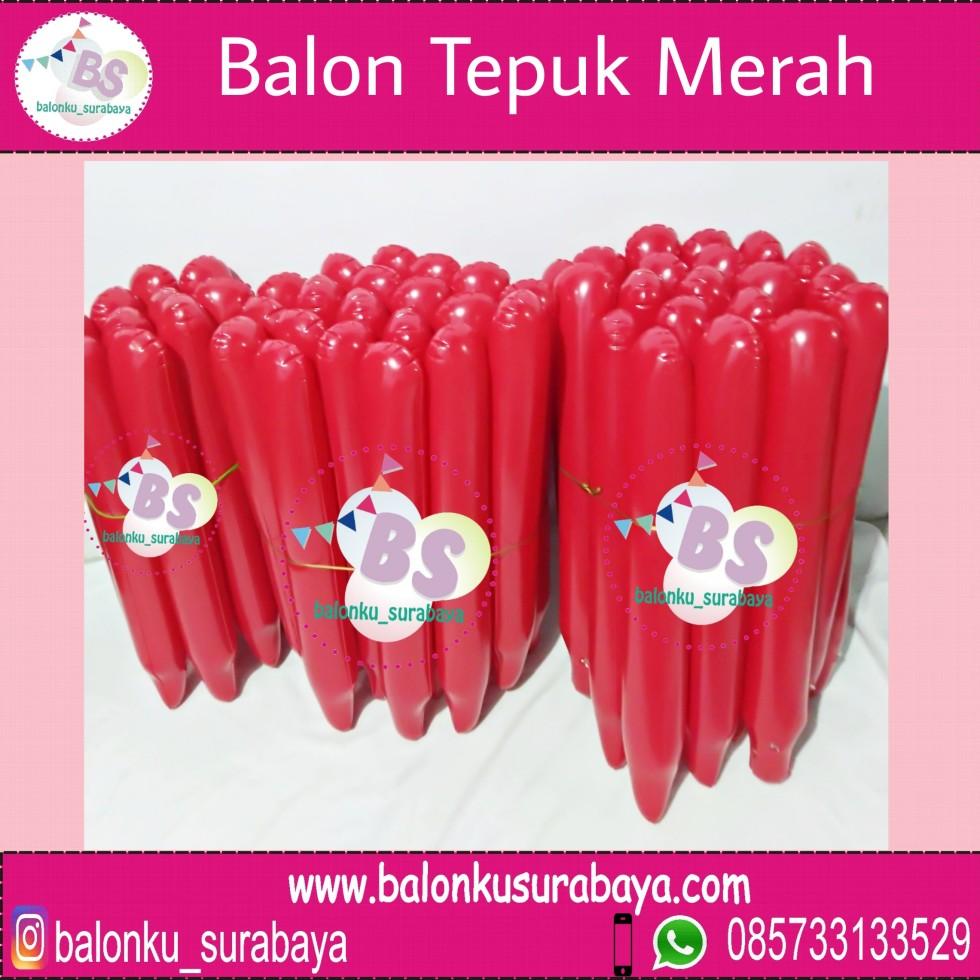 Balon tepuk, distributor balon tepuk, BAlon Gas,Bunga dekorasi,Rangkaian bunga artificial, Buket bunga, buket bunga mawar, harga buket bunga,Balon sablon, balon Printing, balon promosi, , Perlengkapan ulang tahun, Balon latex , balon doff, balon latex, balon doff merah, balon natal, balon agustusan, balon dekorasi, balonku Surabaya, 085733133529
